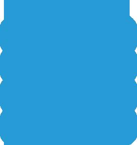 Icon for Enterprise Equipment Repair