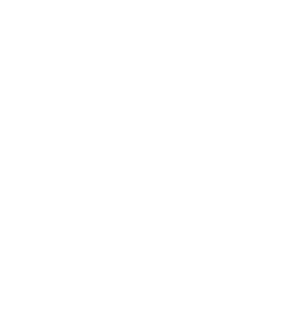 Icon for Enterprise Equipment Repair